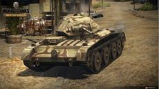 World of Tanks: Xbox 360 Edition erscheint am 12. Februar