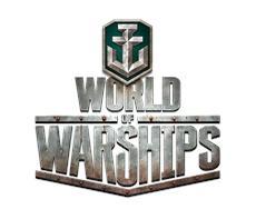 World of Warships Entwicklertagebuch #8 - Ab in den Maschinenraum