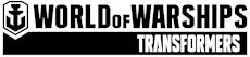 World of Warships wird zum Schlachtfeld für Autobots und Decepticons im kommenden Update