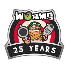 Worms preparing to celebrate 25th anniversary milestone