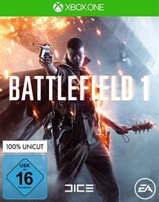 Battlefield 1 In the Name of the Tsar ist die umfangreichste Erweiterung in der Geschichte der Franchise