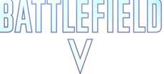 Das ist Battlefield V: Lokalisierter Trailer mit deutschem Voice Over erklärt Details und Features von Battlefield V