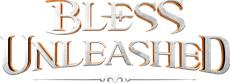 BANDAI NAMCO Entertainment America's Latest Closed Beta For Action MMORPG Bless Unleashed Now Live