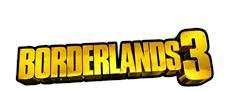 """Borderlands 3-Erweiterung """"Moxxis Überfall auf den Handsome Jackpot"""" jetzt verfügbar"""