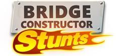 Bridge Constructor Stunts ab sofort auf der Xbox One erhältlich