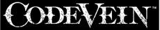 CODE VEIN erscheint am 28. September 2018