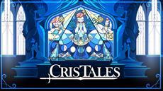 Microsoft und Modus Games kündigen Indie-Perle Cris Tales für den Game Pass an