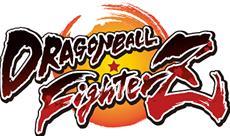 Launch-Trailer zum DRAGON BALL FighterZ DLC jetzt verfügbar