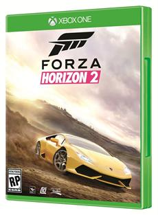 Das Warten hat ein Ende: Forza Horizon 2 ist ab sofort für Xbox One und Xbox 360 erhältlich