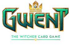 GWENT: The Witcher Card Game - offizielles Turnier für die gamescom bestätigt