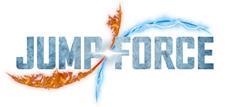 Open Beta für JUMP FORCE angekündigt