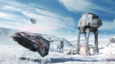 Xbox One: Vorbestellung für Star Wars Battlefront gestartet