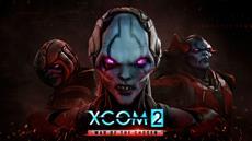 XCOM 2: War of the Chosen jetzt für Xbox One und PS4 verfügbar