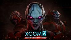 XCOM<sup>&reg;</sup> 2: War of the Chosen erscheint am 29. August 2017