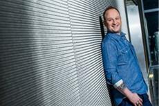 "ZDFneo: Neue Folgen ""nate light"" mit Comedian Philip Simon"