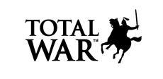 Zugeschaut & aufgepasst! 15 Jahre TOTAL WAR, zelebriert mit eindrucksvollem In-Engine E3-Trailer