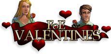 Zum Fest der Liebe: InnoGames stellt Valentinstags-Events vor